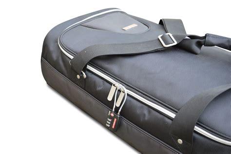 Tas Handbag Jeep Code 005 1 reisaccessoires tsa hangslot