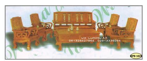 Kerajinan Ukir Kayu Jam Kapal Kerajinan Ukiran Souvenir Kayu kursi tamu hongkong killin kerajinan ukir jepara kayu jati
