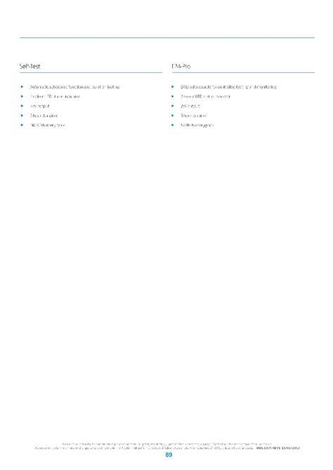Lu Downlight Panasonic illumis specification downlight catalogue 20140701