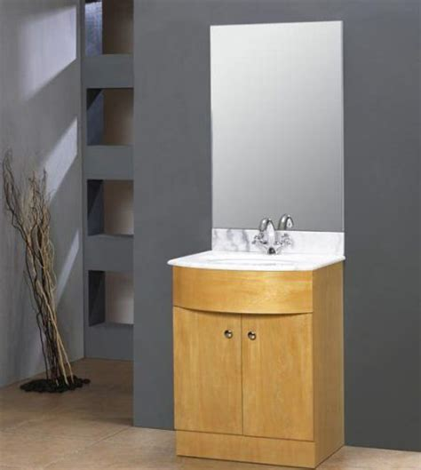 How To Replace Bathroom Vanity How To Install An Undermount Sink To A Marble Vanity Bathroom