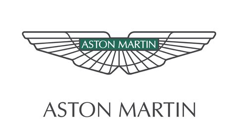 old aston martin logo aston martin logo auto blog logos