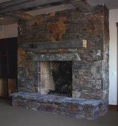 What Is A Fireplace Hearth Heritage Hearths Masonry Kalispell Montana