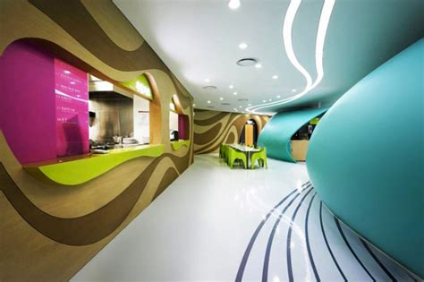 karim rashid interior design most famous interior designers and their styles ew webb