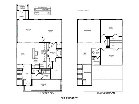 luv homes floor plans 100 detached garage floor plans best 25 standard