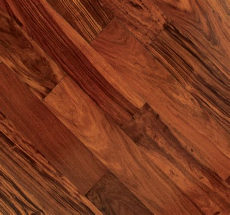 Scratch Proof Laminate Flooring by Engineered Hardwood Floors Engineered Hardwood Floors