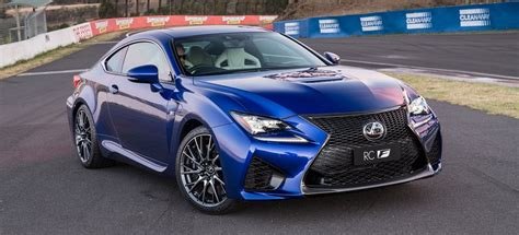 lexus sports car rc high performance sports car lexus rcf high rc remote