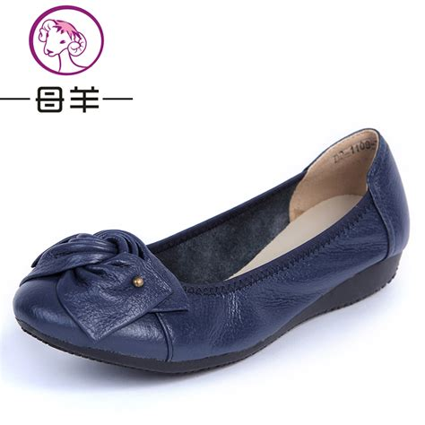 flat shoes comfortable flats 2015 fashion shoes loafers