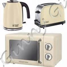 Beige Kettle And Toaster Sets Details About Morphy Richards Accents Barley Beige Kettle