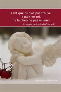 anges 167 citations quot amour quot