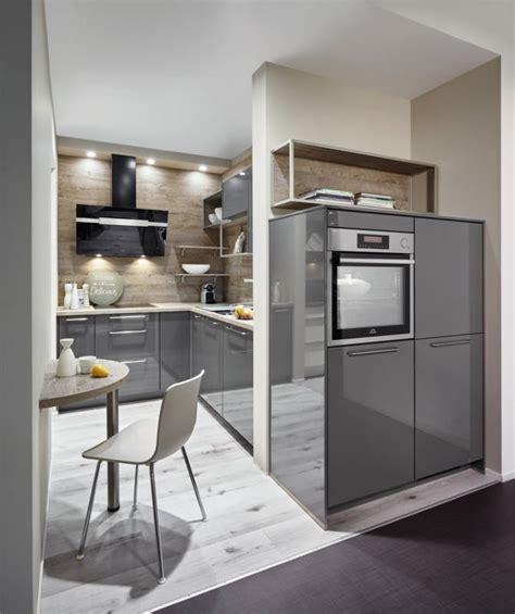 cucine piccole su misura cucine piccole e funzionali su misura clara cucine