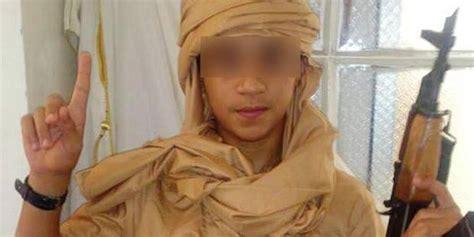 Ts Jihad candidats au jihad pourquoi autant de belges la libre be