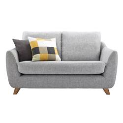 sofa klein sofas amazing cheap small sofa decoration amazing ideas