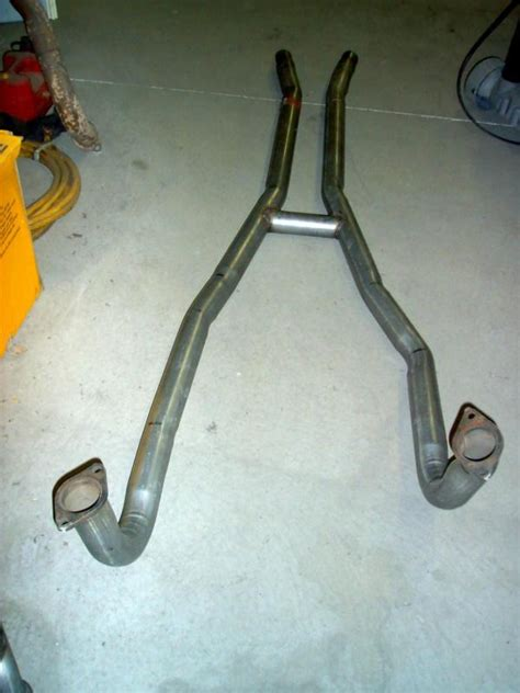 exhaust  sale page   find  sell auto parts