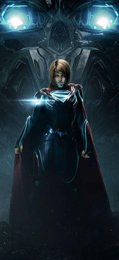 Superman Seri Bvs best 20 batman injustice ideas on injustice among us batman vs superman injustice