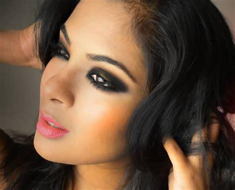 makeup for light skin makeup for light brown skin mugeek vidalondon