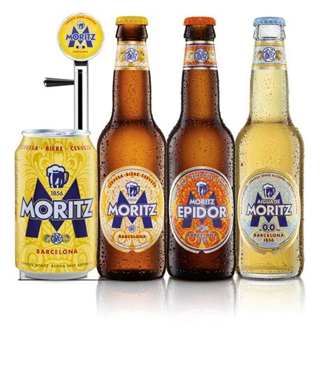 balanced spectrum floor l replacement bulb 100 alcoholic drinks brands top 10 indian