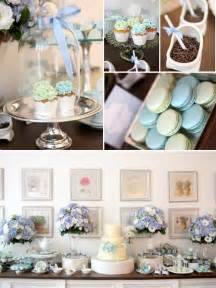 decorating for baby boy shower boy baby shower decorating ideas best baby decoration