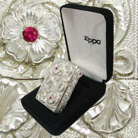 Zippo Custom Grafir Name 06xy rakuten ichiba shop rakuten global market custom zippo zippo zippo handmade