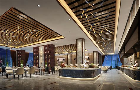 house of hilton hilton hotels resorts announces new hotel in zhengzhou