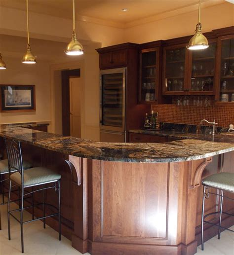 custom kitchen cabinets nc custom kitchens and kitchen cabinets in mooresville nc stillwater cabinetry