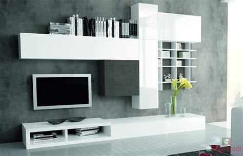 ladari per salotto moderno http www arredomobilionline it media catalog product