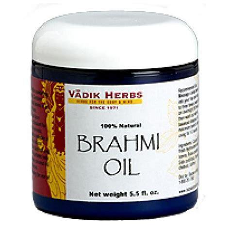 ramtirth brahmi hair oil brahmi hair oil