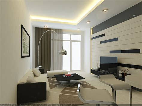 wall interior designs for home rooms that make us keep coming back