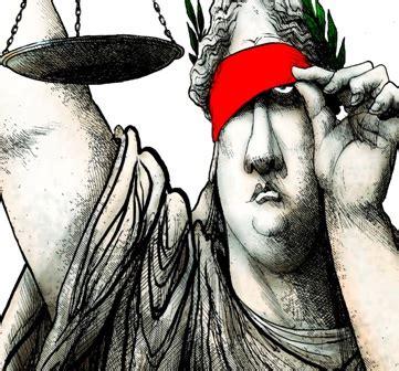 justicia ciega la trama 191 justicia ciega qui 225 el blog de federico ysart