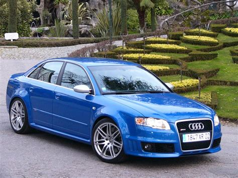 Audi Rs4 best wallpapers audi rs4 wallpapers