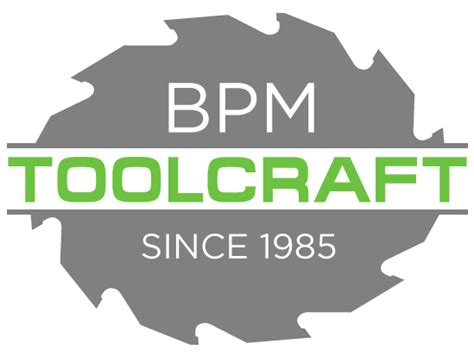 jessem clear cut stock guides bpm toolcraft