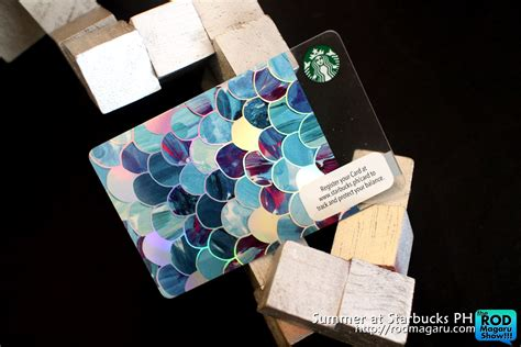 Starbucks Indonesia Vivienne Tam Card Limited Edition collection starbucks philippines releases new vivienne