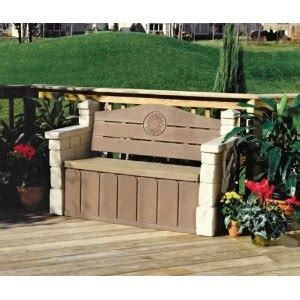 outdoor toy storage bench the 20 best images about outdoor toy storage stashes on