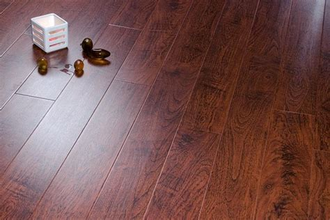 Swiffer For Wood Floors by Cleaning Laminate Wood Floors Swiffer Wood Floors