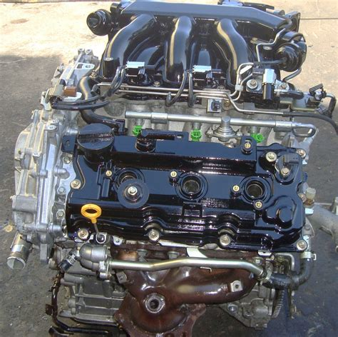 small engine maintenance and repair 1999 nissan maxima on board diagnostic system 99 nissan maxima engine diagram nissan auto parts catalog and diagram
