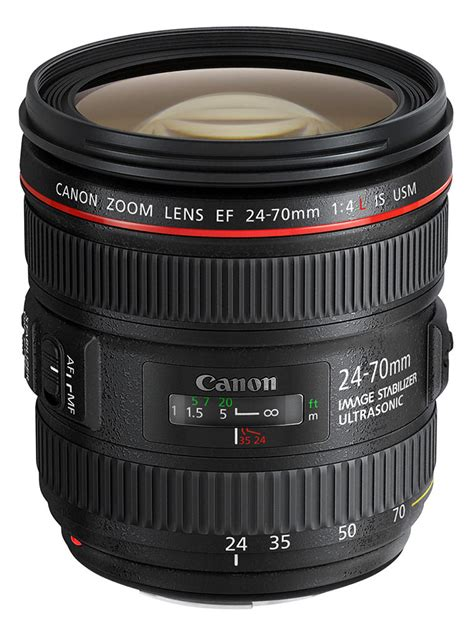 canon lens 301 moved permanently