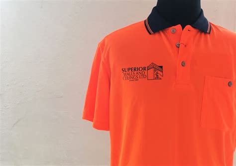 embroidery new plymouth screen printing and embroidery clothing new plymouth
