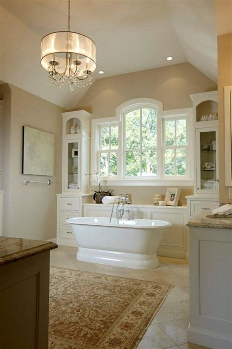 25 beautiful bathrooms 25 best ideas about cream traditional bathrooms on