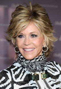 haircuts and more abq 1000 images about hair styles for mature women on