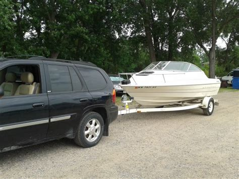 apple valley marina boats for sale super clean 1999 19 bayliner capri 1952cl cn with