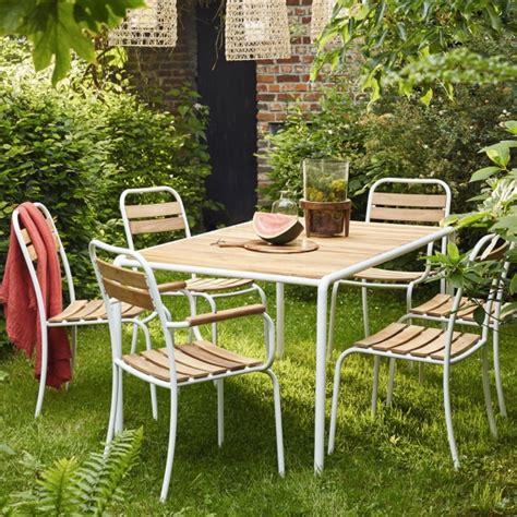 Merveilleux Salon De Jardin Hesperide En Solde #2: salon-de-jardin-en-bois-et-metal-fsc.jpg