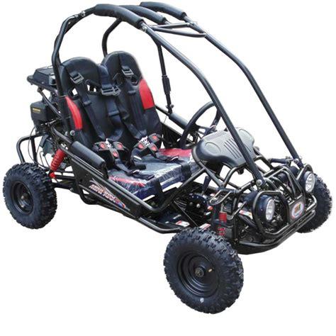 Road Go Karts by Trailmaster Mini Xrx R Gokart