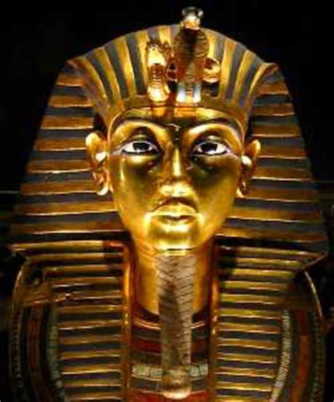 swings ägypten altes 196 gypten