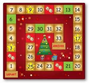 num 233 ration en maternelle jeux math 233 matiques 224 imprimer