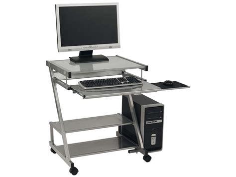 Bureau Micro Informatique Fusion Vente De Bureau Conforama Micro Bureau
