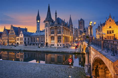 most destinations in europe europe s best