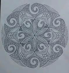 mandala tattoo new zealand art lessons new zealand maori koru art lesson plan
