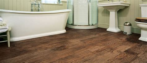 Vinyl Wood Flooring Bathroom Design Vinyl Flooring Portland Floors 55