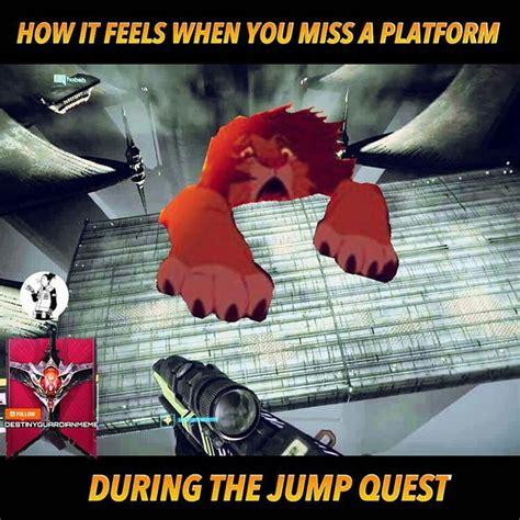 Destiny Meme - yessss kings fall raid destiny bungie my obsessions