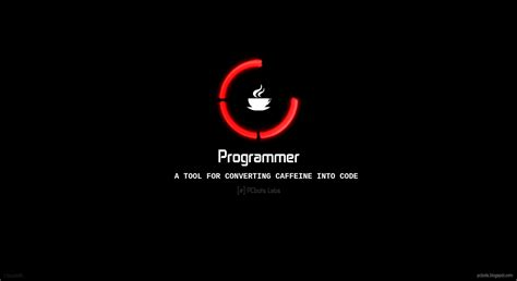 wallpaper computer programming programmers and coders wallpapers hd by pcbots part ii
