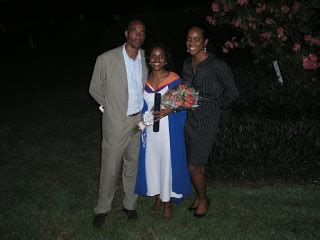 Executive Mba Uwi by S Congrats Tessa Smith Recent Graduate With